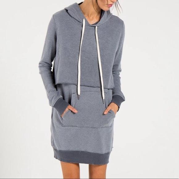f1628016772 ⬇  98 n Philanthropy- Sammy Mini Dress